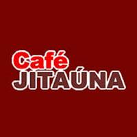 Café Jitaúna