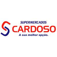 Supermercados Cardoso