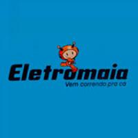 Eletromaia