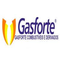 Gasforte