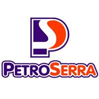 PetroSerra