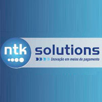 NTK Solutions
