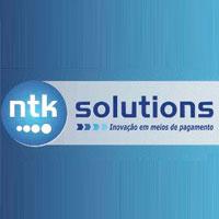 NTK Solutions
