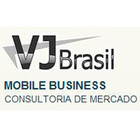 VJBrasil Mobile Business
